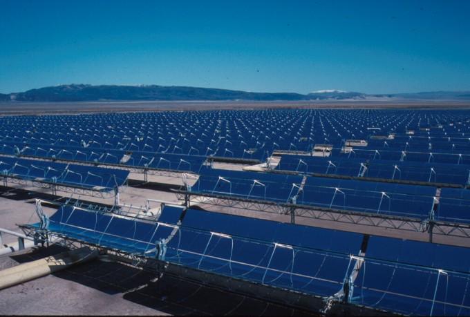 2040년까지 재생에너지 30~35%로 확대...탈원전 '명시'