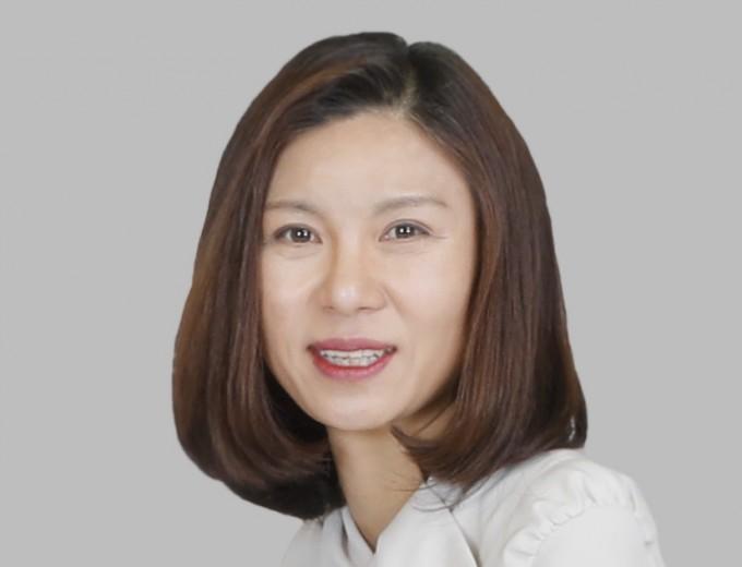 정명화 서강대 교수. 과기정통부 제공.
