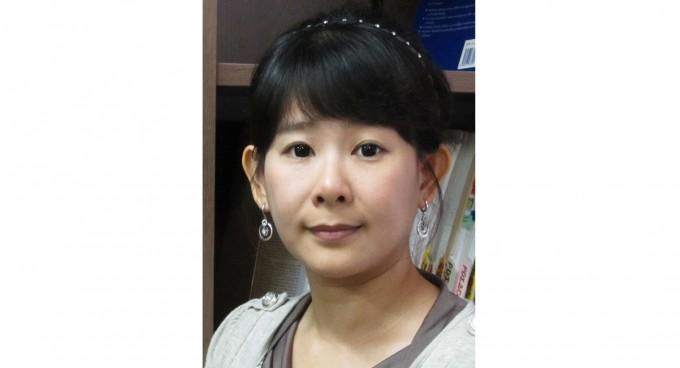 박보연 연세대 시스템생물학과 교수