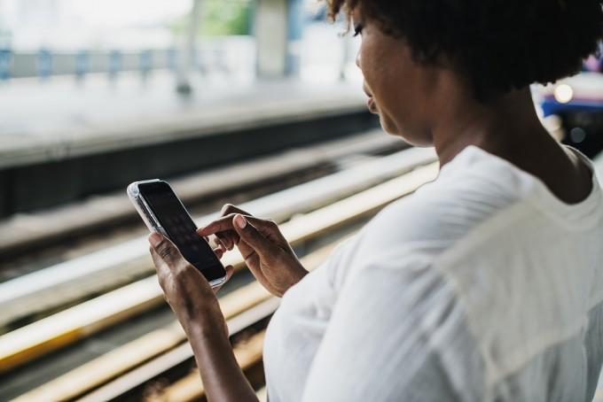 스타링크를 통해 구축되는 인터넷망은 어디에 있든 초고속 인터넷이 연결되고 이를 안정적으로 이용할 수 있게 한다. 픽사베이 제공