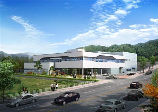 자동차 부품산업 요충지 부산에 '자동차글로벌품질인증센터' 열었다