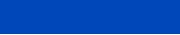 인텔리안 테크놀로지스 로고