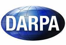 ′한국형 DARPA′를 목표로 한 연구개발사업이 우후죽순 나오고 있다. 미국 방위고등연구계획국(DARPA) 제공