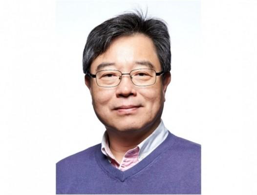 한국연구재단 ICT·융합연구단장에 최영완 중앙대 교수