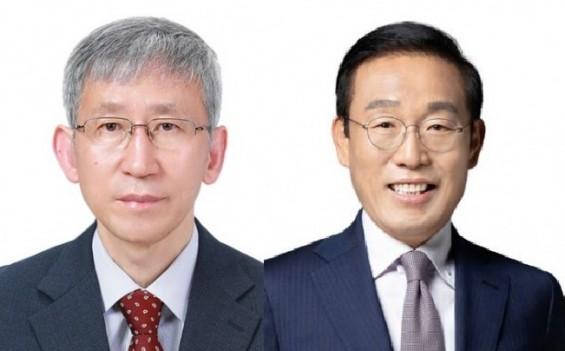 '대한민국 최고과학기술인'에 장석복 KAIST 교수·김기남 삼성전자 부회장
