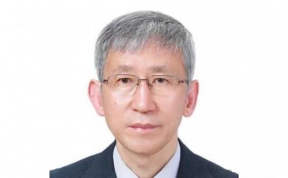 최고과학기술人 장석복 교수