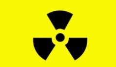 또 라돈 매트리스…끝나지 않는 생활방사선 공포