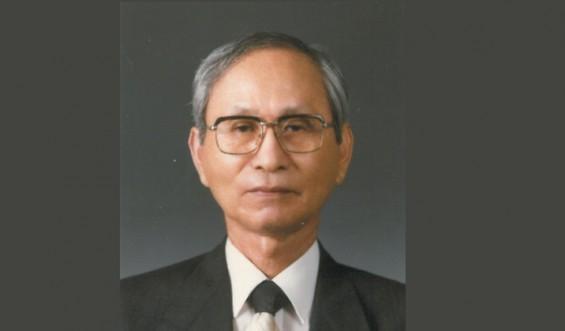 원로 생태학자 김준호 서울대 명예교수 별세