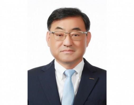 포스텍 8대 총장에 김무환 포스텍 첨단원자력공학부 교수