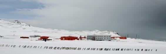 22일 인천서 '남극 지구과학 올림픽' 열린다
