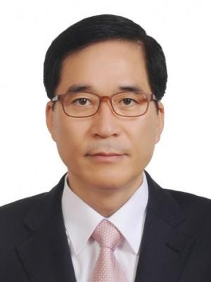 과총 신임 사무총장에 문해주 전 아·태원자력협력협정 사무총장