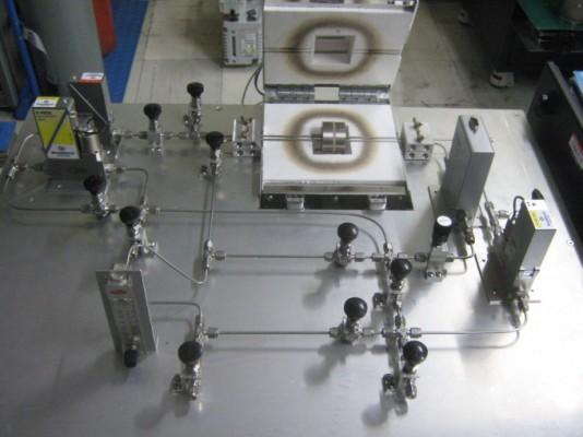 수소 투과도 99% 정밀하게 측정하는 방법 개발