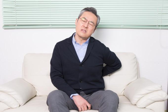 미국 연구팀이 통증에서 ′바이오 리듬′을 찾아 통증 완화제를 개발할 실마리를 찾았다. 신경통 등 만성통증 예측해 치료효과 높일 전망이다. 게티이미지뱅크 제공