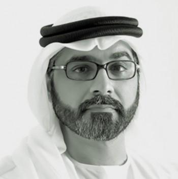 나사르 알 하마디 UAE 우주청 국제협력담당관