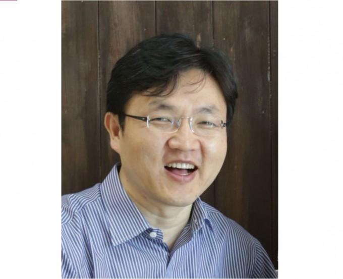 김태영 광주과학기술원(GIST) 지구·환경공학부 교수 연구팀이 정상시료와 환자시료 내 존재하는 지질의 상대비를 분자 수준에서 고효율로 측정할 수 있는 분석법을 개발했다. GIST 제공