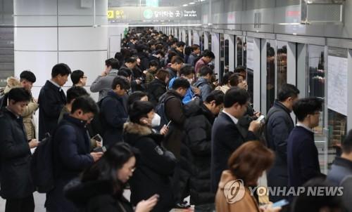수학으로 서울 지하철 공조기 고장 예측한다