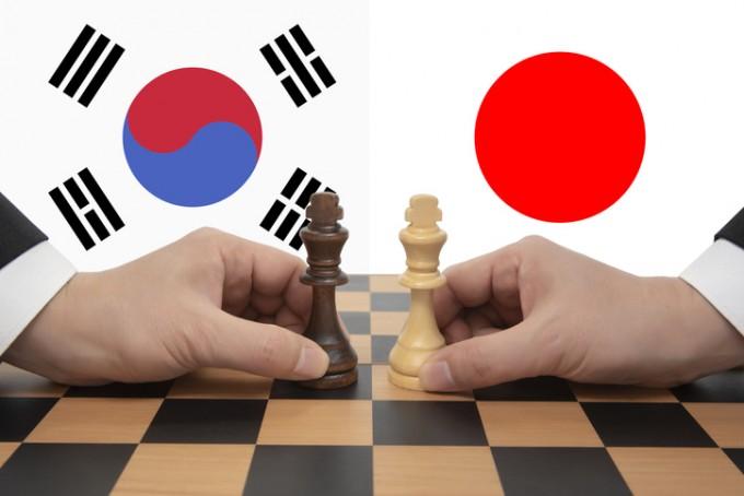 한국 과학자들이 해외 국가들과 공동 연구를 하는 경우 일본 과학자들과 가장 많이 시너지를 내고 있지만 협력은 줄어들고 있는 것으로 나타났다. 게티이미지뱅크