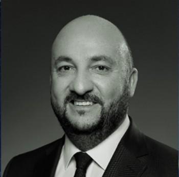 에티엔 슈나이더 룩셈부르크 부총리 겸 경제부장관