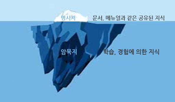 김우재 제공