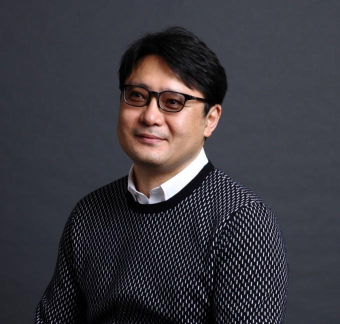 이달의 과학기술인상 7월 수상자인 신관우 서강대 화학과 교수. 한국연구재단 제공