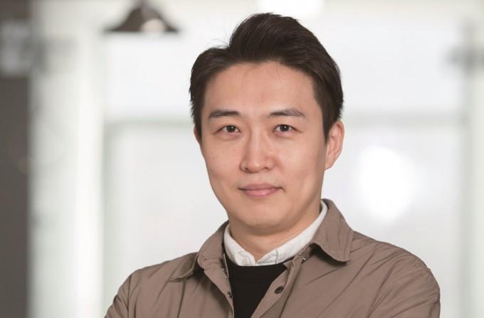 강주헌 UNIST 생명과학부 교수. UNIST 제공.