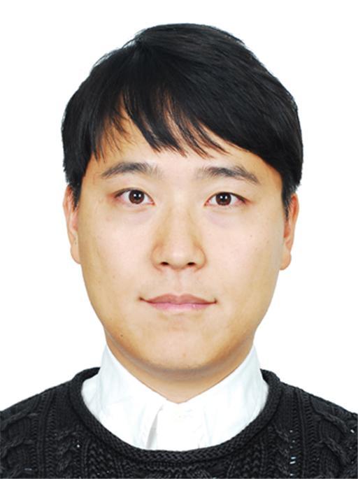 김광호 선임연구원. KIST 제공