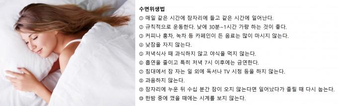 국가건강정보포털, 게티이미지뱅크 제공
