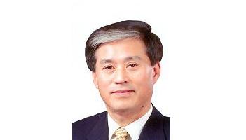 이주진 과학기술정책연구회장(전 한국항공우주연구원장)