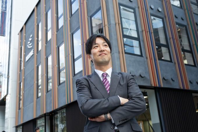 2008년 8월 설립된 악셀스페이스는 최고경영자(CEO) 겸 대표를 맡고 있는 나카무라 유야 씨가 설립했다. 악셀스페이스 제공