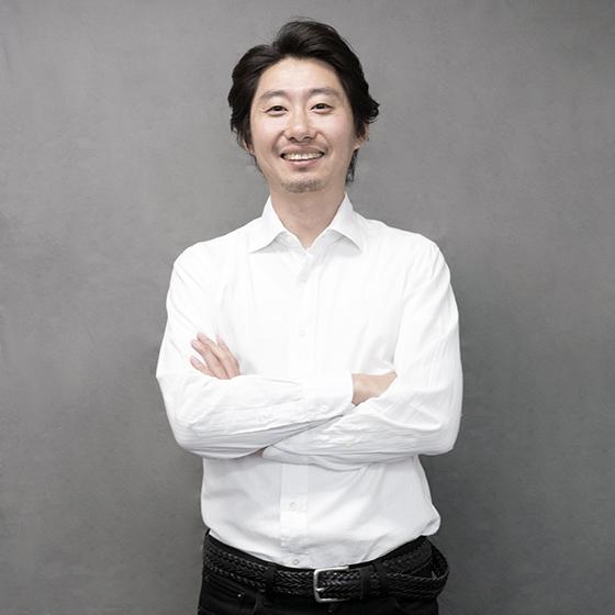 하카마다 다케시 아이스페이스 CEO의 모습이다. 그는 2021년까지 달 탐사를 착륙시키겠다는 계획을 내놨다. 아이스페이스 제공