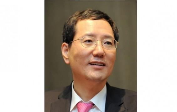 한국 벤처기업 산증인 이민화 KAIST 교수 별세(종합)