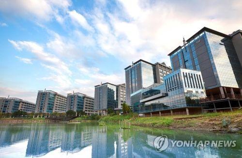 울산과학기술원 '에너지 트레이딩 경진대회' 8∼9일 개최