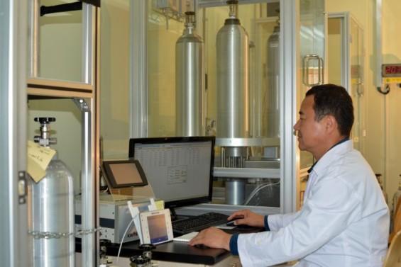 표준연, 日 수출규제 소재·부품·장비 평가 '속전속결'로