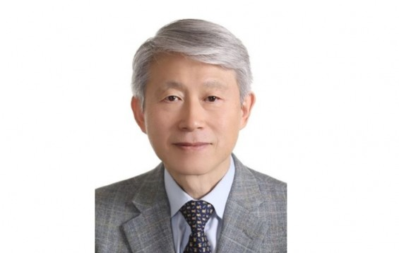 최기영 과기 장관 후보자 저전력·AI반도체 석학…