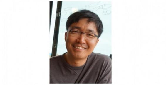김상규 KAIST 교수, 제12회 여천생태학상 수상자 선정