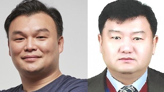 8월 대한민국 엔지니어상에 석상옥 네이버랩스·박규수 대경피앤씨 대표