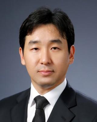 국내 연구진 '살인진드기병' 예방 백신 첫 개발