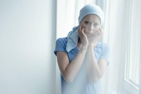 항암치료 후 영구탈모 생기는 원인은 '줄기세포 손상'