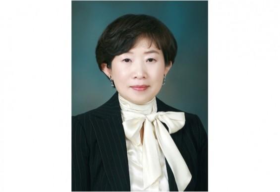 32대 한국원자력학회장에 민병주 UNIST 초빙교수