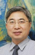 김익기 한양대 교통물류공학과 교수