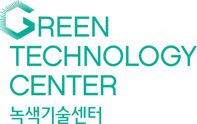 녹색기술센터 제공