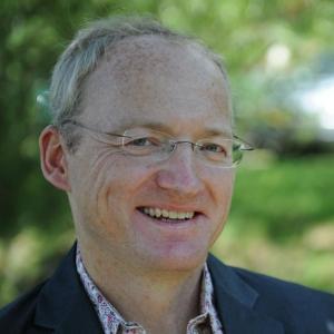 토비 왈시 호주 뉴사우스웨일스대 컴퓨터공학과 교수는 인공지능(AI) 자율살상무기를 반대하는 운동을 전개 중이다. 위키피디아 제공