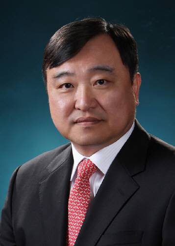 안현호 전 지식경제부 차관. 동아일보 자료사진
