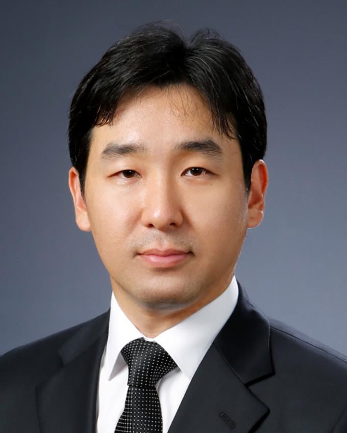 박수형 KAIST 의과학대학원 교수. KAIST 제공.