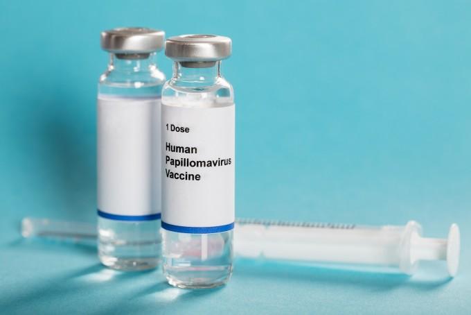 바이러스 단백질이 자궁경부암 유발하는 원리 밝혔다
