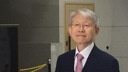 최기영 후보자 오늘 인사청문회…재산·부실학회·정책 역량 검증대 올라