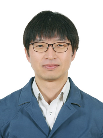 최원식 기초과학연구원(IBS) 분자분광학및동력학연구단 부연구단장. IBS 제공