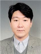 박민식 경희대 교수. 한국연구재단 제공.