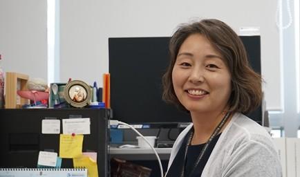 국제뇌과학기구(IBRO) 사무총장에 정성진 한국뇌연구원 책임연구원