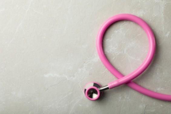 유방암 치료 후 재발-전이 비밀 밝혔다